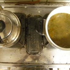 c0732-soup