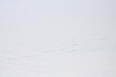 Above Siberia