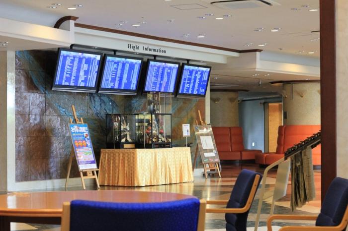 Hotel_lobby1