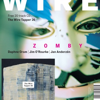 697f5-thewire_august2011issue
